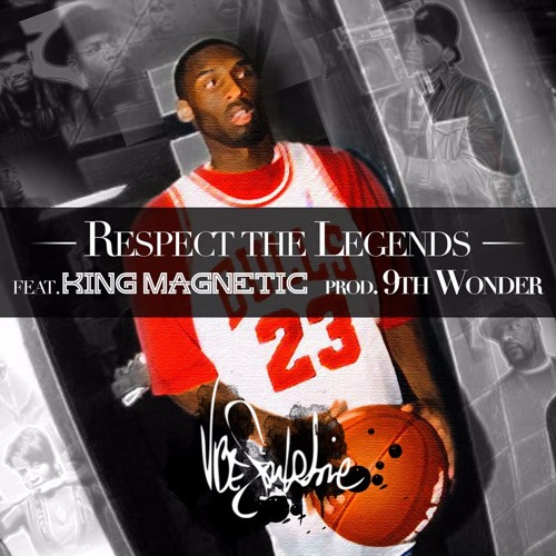 02176-vice-souletric-respect-the-legends-king-magnetic