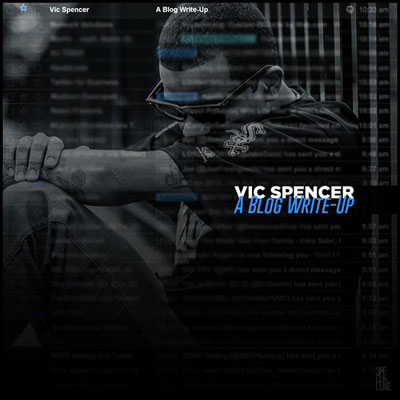 vic-spencer-a-blog-write-up
