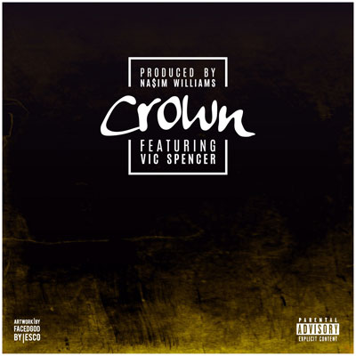 vic-spencer-crown