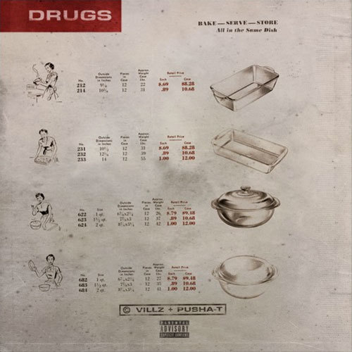 06296-villz-drugs-pusha-t