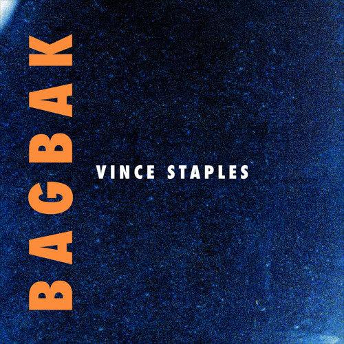 02037-vince-staples-bagbak