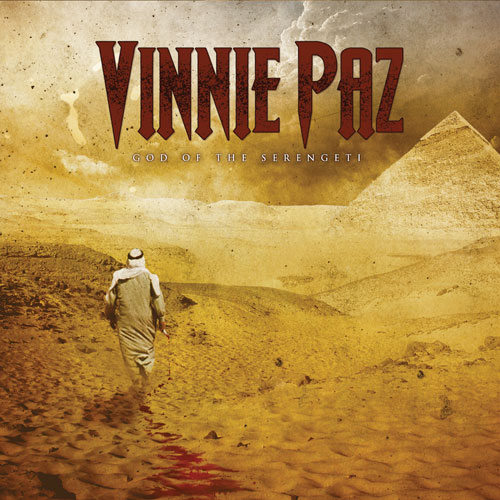 vinnie-paz-7-fires-of-prophecy