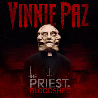 vinnie-paz-death-messiah-2012