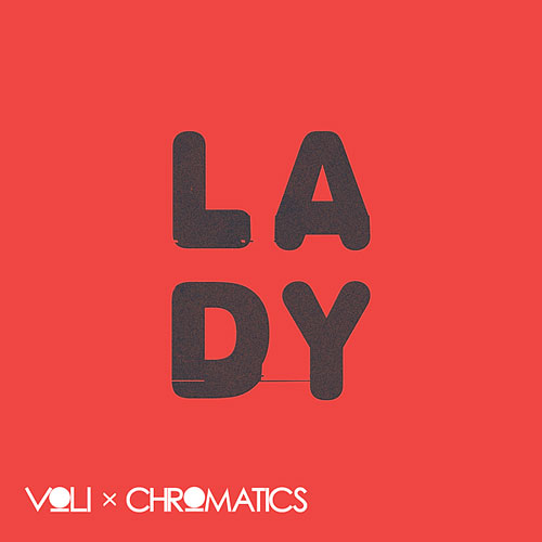 voli-x-chromatics-lady