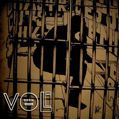 voli-prisoner