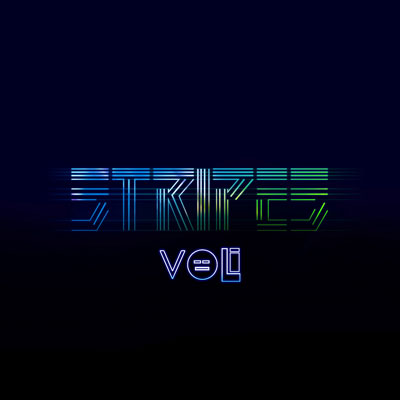 voli-stripes