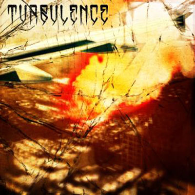 Turbulence [Freestyle] Cover