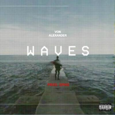10085-von-alexander-waves