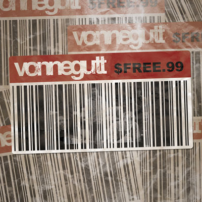 vonnegutt-find-your-love