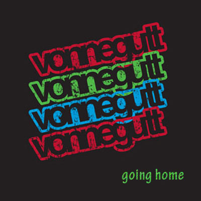 vonnegutt-going-home