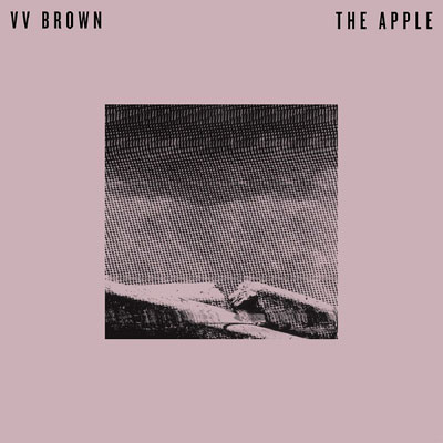 vv-brown-the-apple