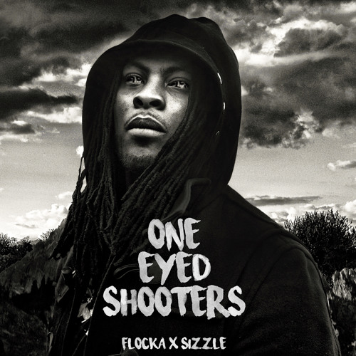 01206-waka-flocka-flame-young-sizzle-one-eyed-shooters