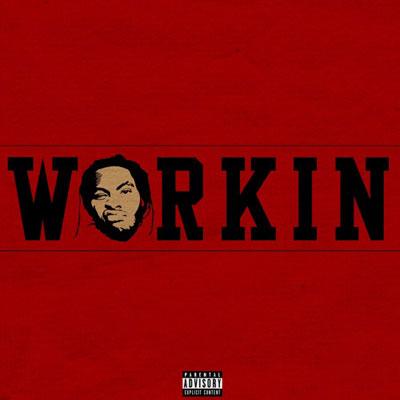 08185-waka-flocka-workin