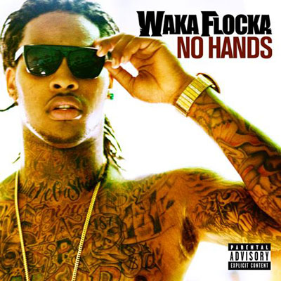 waka-flocka-flame-no-hands