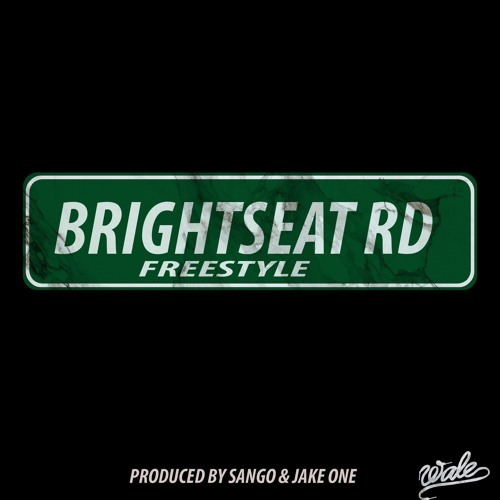 08116-wale-brightseat-road-freestyle