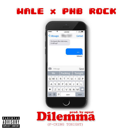 04247-wale-dilemma-fucking-tonight-pnb-rock