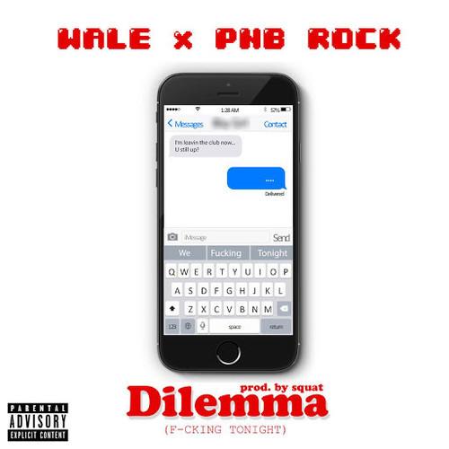 04247-wale-dilemma-fucking-tonight-pnb-rock