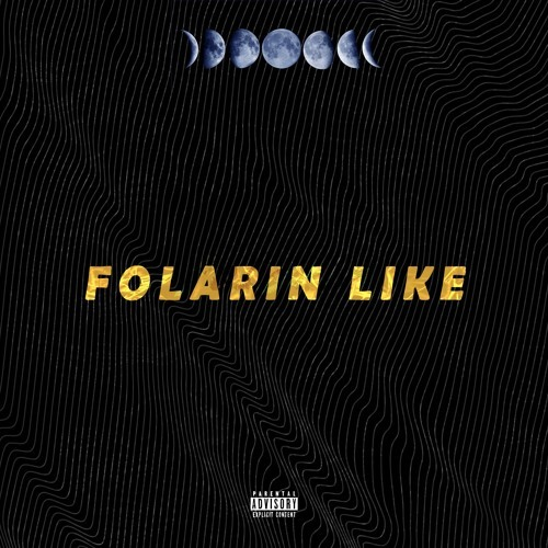 12066-wale-folarin-like-nas-is-like-freestyle