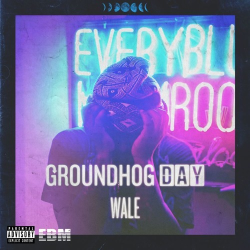 12036-wale-groundhogs-day