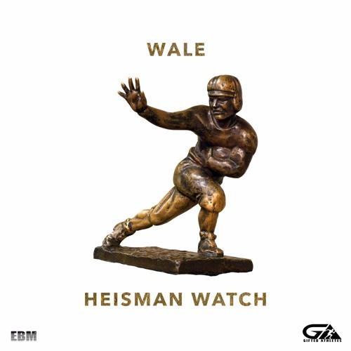 12166-wale-heisman-watch