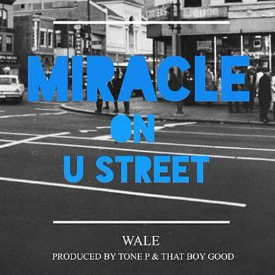 wale-miracle-on-u-street