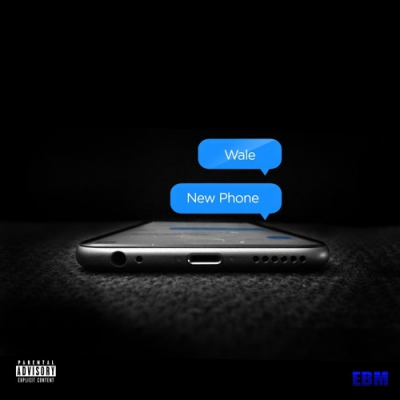 10215-wale-new-phone