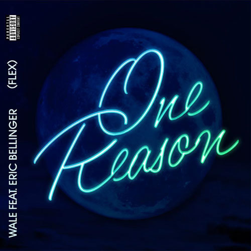 09096-wale-one-reason-flex-eric-bellinger