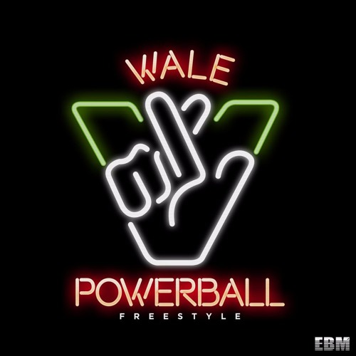 01136-wale-powerball-freestyle