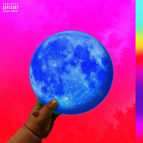 04277-wale-shine-season