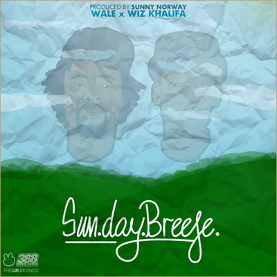 wale-sun.day.breeze-remix