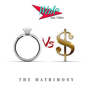 2015-03-02-wale-the-matrimony-making-plans-usher