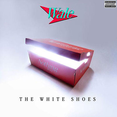 2015-03-30-wale-the-white-shoes