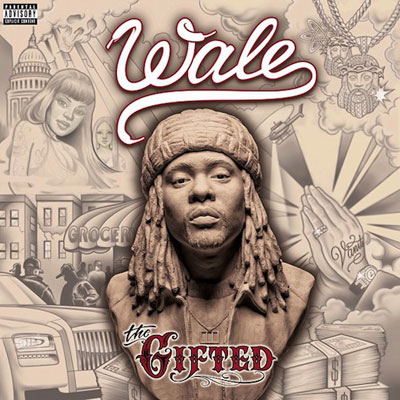 wale-golden-salvation-jesus-piece