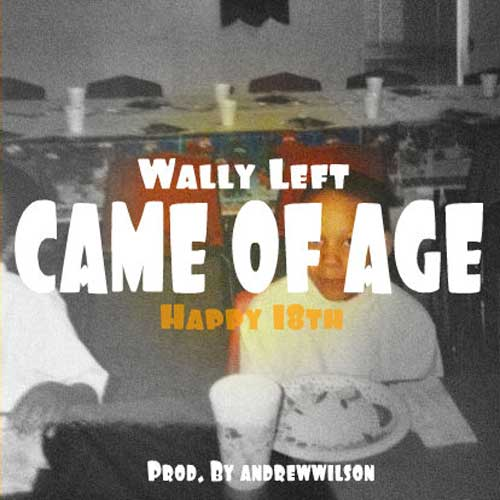 wally-left-came-of-age