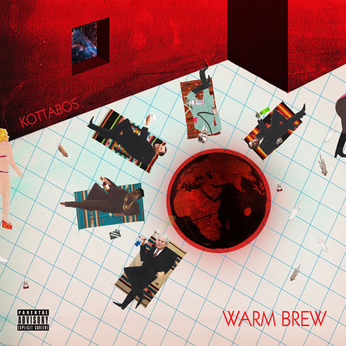 warm-brew-search-for-paradise
