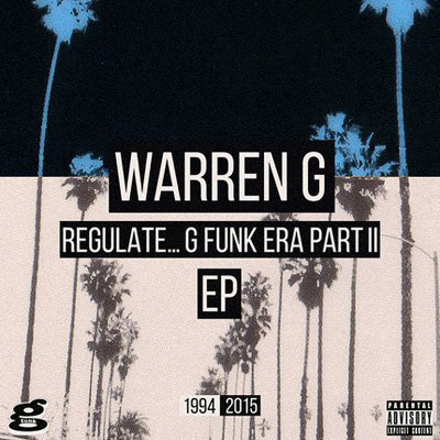 08065-warren-g-my-house-nate-dogg