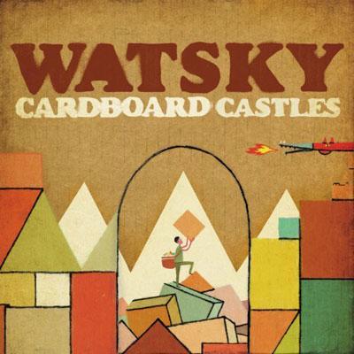 watsky-cardboard-castles