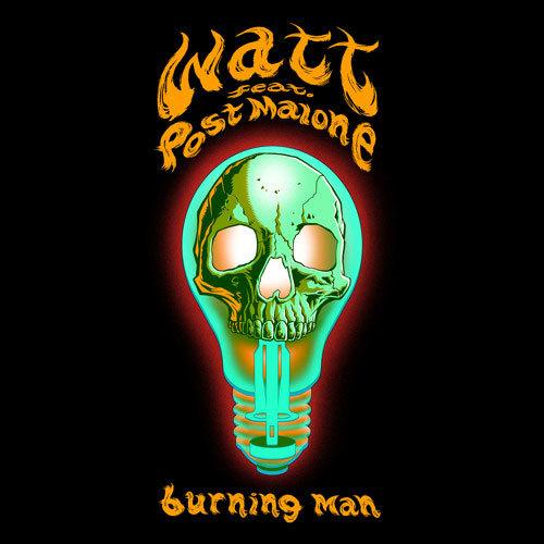 01207-watt-burning-man-post-malone