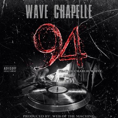 wave-chapelle-94