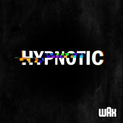 09305-wax-hypnotic