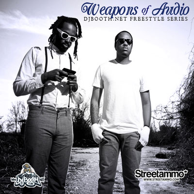 weapons-audio-mannish