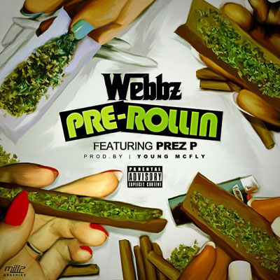 webbz-pre-rollin