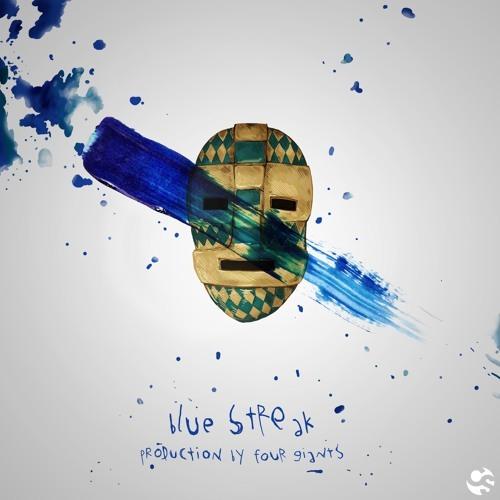 10256-websterx-blue-streak