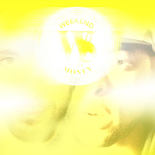 weekend-money-yellow