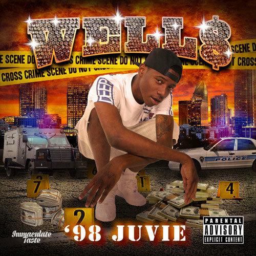 07196-wells-98-juvie-deniro-farrar