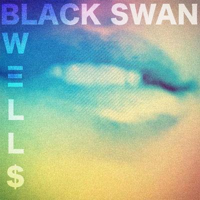 wells-black-swan