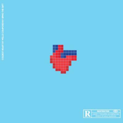 11105-well-coldest-heart