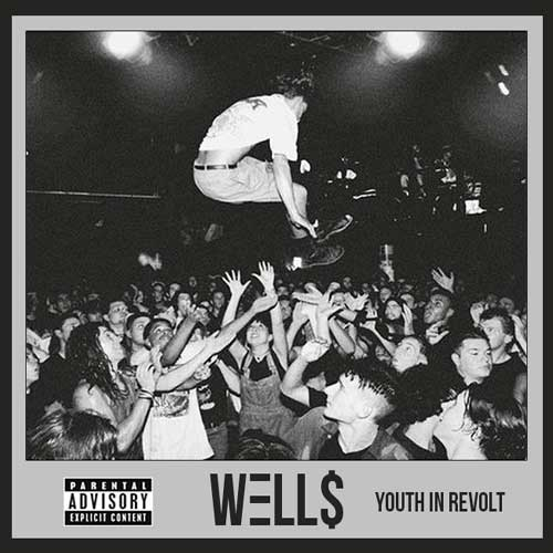 wells-youth-in-revolt
