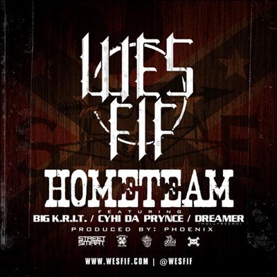 wes-fif-hometeam