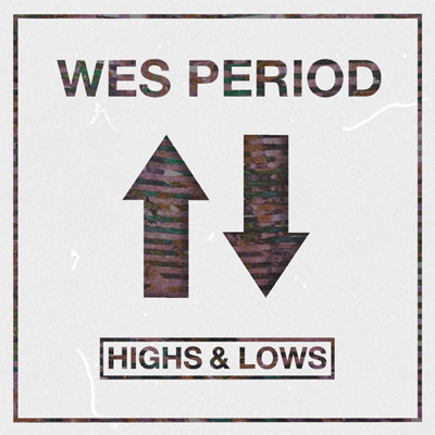 wes-period-highs-lows